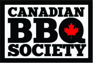 Canadian BBQ Society