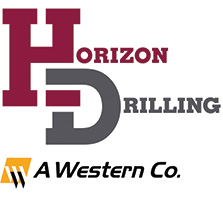 Horizon Drilling