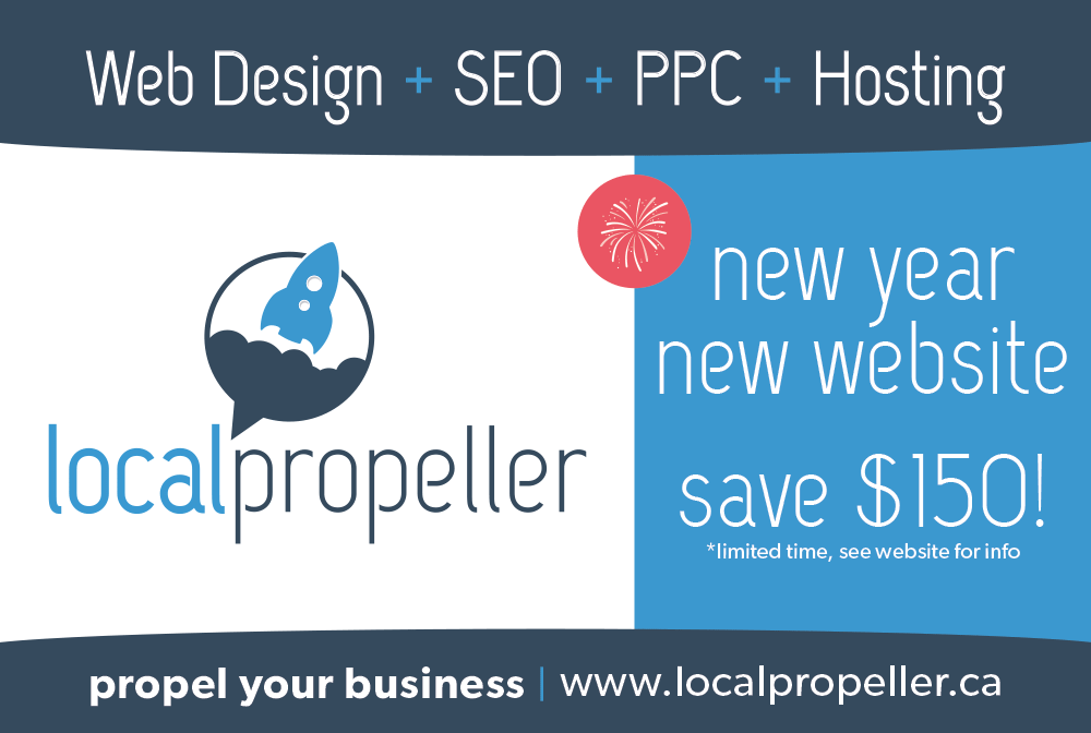 Local-Propeller-Ad-March-2016