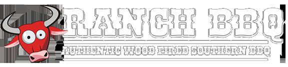 Ranch-BBQ-Logo-home
