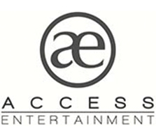 Access Entertainment