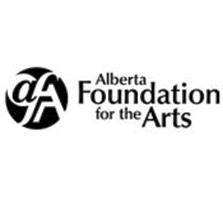 alberta-foundation-of-the-arts