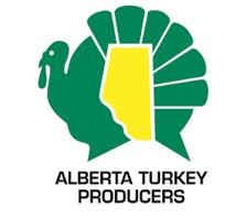 Alberta Turkey Producers