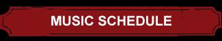 music-schedule