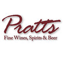 Pratts Fine Wines, Spirits & Beer