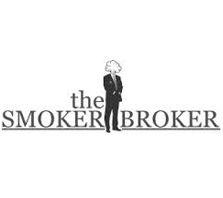 The Smoker Broker