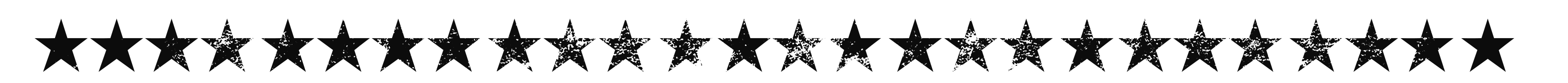 stars-row