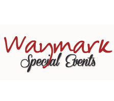 Waymark Special Events