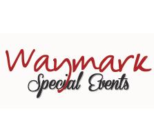 Waymark Special Events