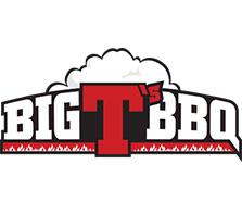 big-ts-bbq-logo-spns