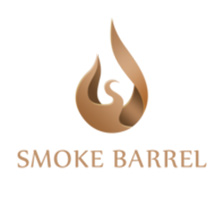 smoke-barrel-logo