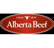 Alberta-beef-logo