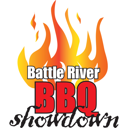 BRBBQshowdownC-2