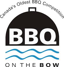 bbq-on-the-bow-logo