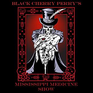 black-cherry-perry