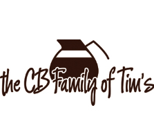 cb-family-tims