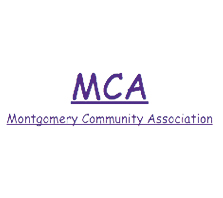 Montgomery Community Association
