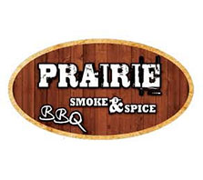 prarie-smoke-spice-logo