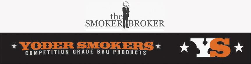 Smoker Broker 1