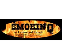 smokin-q-logo