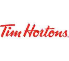 tim-hortons-logo