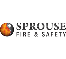 sprouse-fire-safety