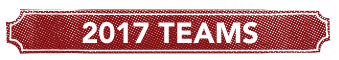 2017-teams-button-large-red