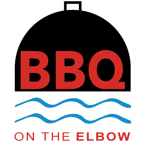 bbq-on-the-elbow-logo-black