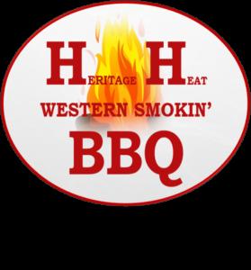 heritage-heat-logo